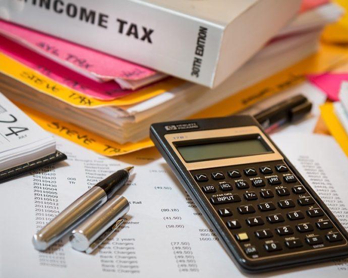 ELSS the best tax saving option
