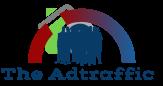 TheAdTraffic – Latest News, Google Updates, SEO, SEO Tool