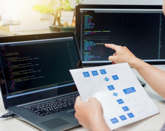 Hiring Freelance App Developers