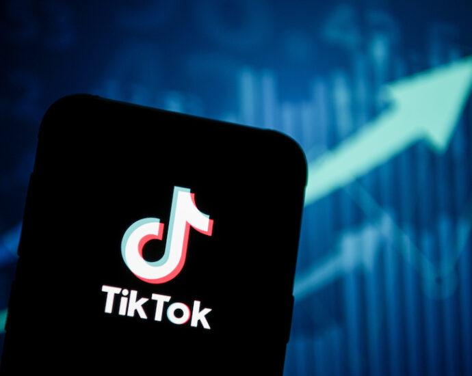 TikTok Views and Their Efficiency