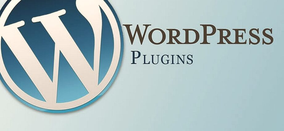 addons for WPBakery Page Builder