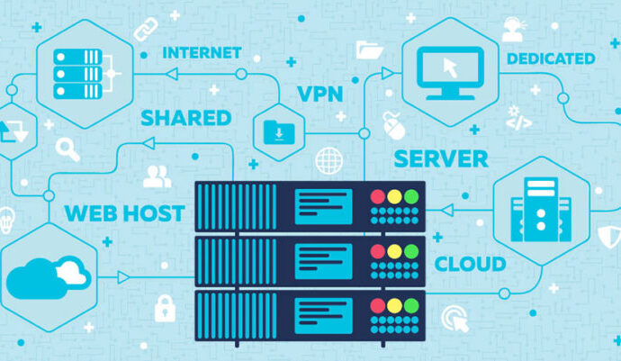 Features every dependable hosting plan should have